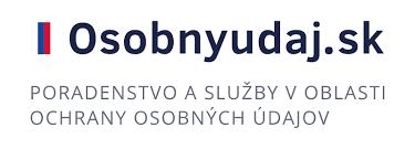 Bezpečnostný projekt na kľúč - Osobnyudaj.sk