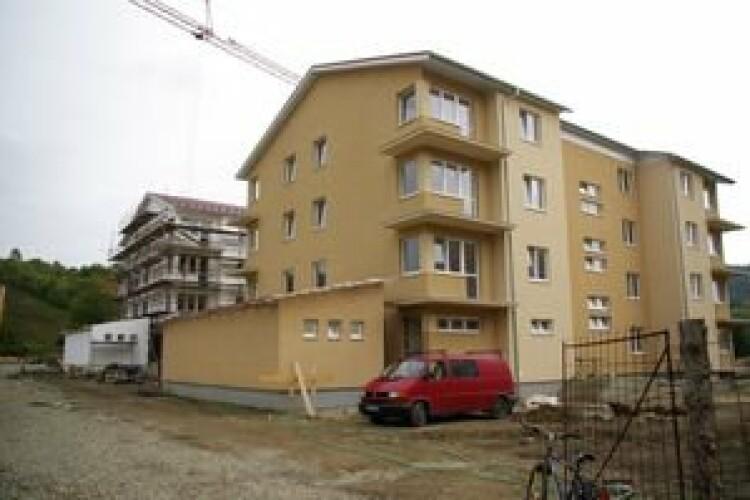 bytovka~1.jpg