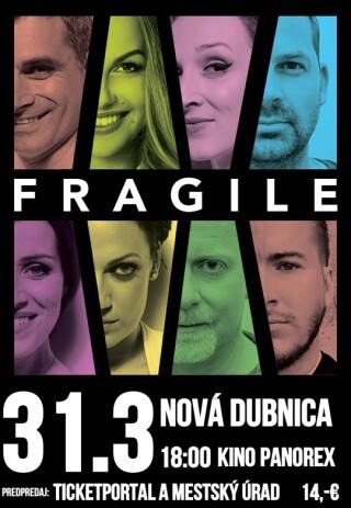 Fragile_2019_ND.jpg