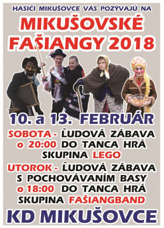 fasiangy-2018.jpg