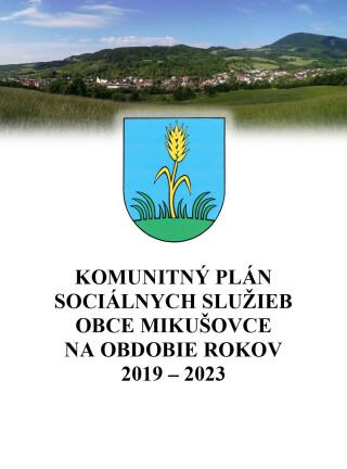 Komunitný plán sociálnych služieb obce Mikušovce na obdobie rokov 2019 - 2023 [NESCHVÁLENÝ]-1.jpg