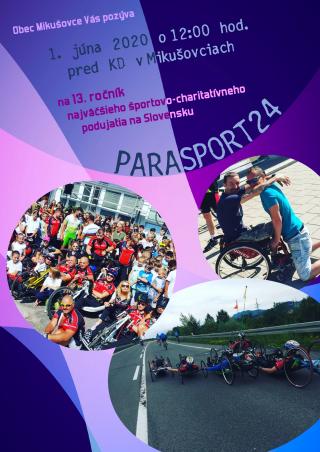 PARASPORT24 2020 (plagát).png