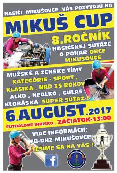 mikuscup2017.jpg