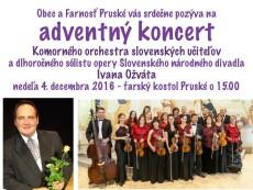 Koncert-advent.jpg