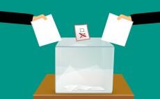 vote-3569999_1280.jpg