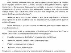 bohunice-palenka.jpg