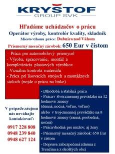 pracovna-ponuka-Dubnica-nad-Vahom.jpg