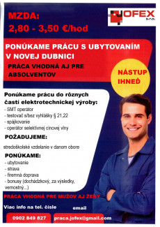 letak-ENICS.JPG
