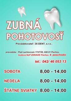 OH-ZB-Puchov.jpg