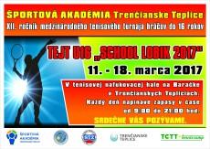 TCTT-plagat-tejt-u16-school-lobik-2017-marec.jpg